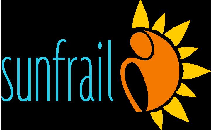 Sunfrail