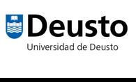 logo_Home_es
