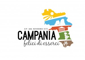 P4 regione logo_EIP_AHA_Campania