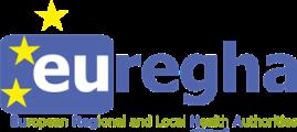 euregha_logo