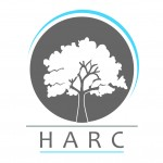 P6 HARClogo