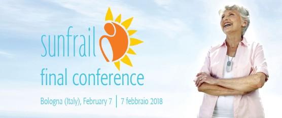 Save the date Sunfrail